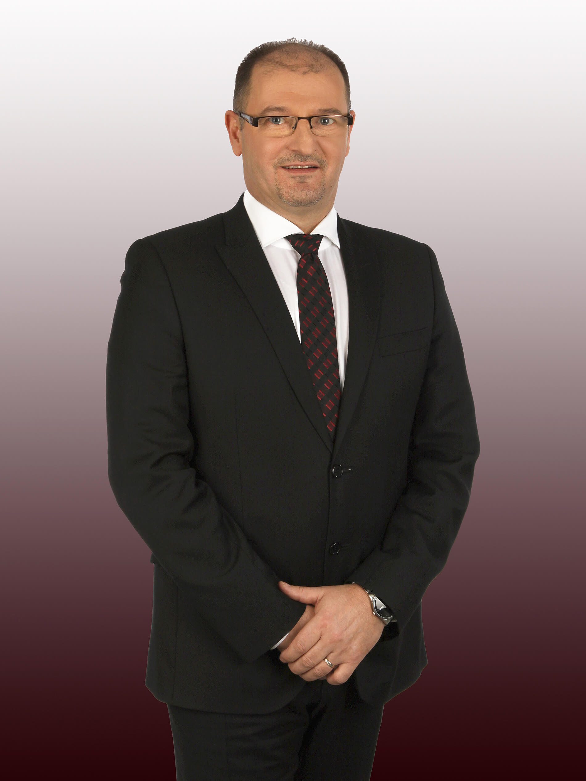 Slika od Branko Gajšek